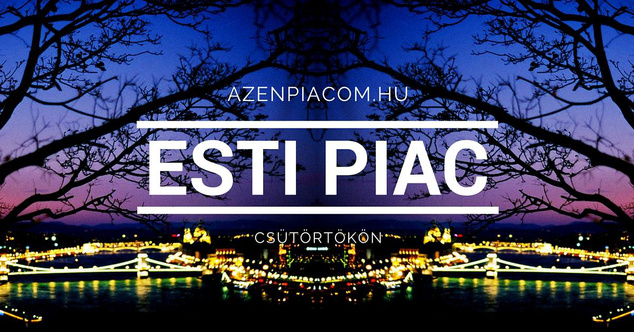 Fotó: azenpiacom.hu