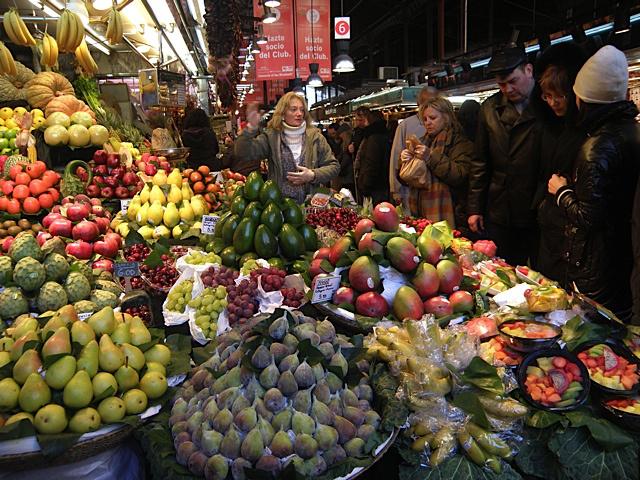 i-marbella.com banus9452-image-650