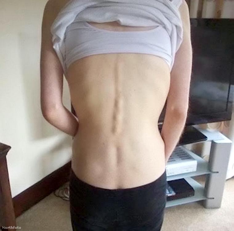 tk3s swns calorie breath 30