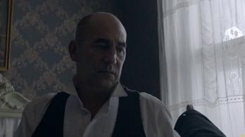 Öt díjat kapott a Félvilág, Kulka a legjobb színész Kaliforniában