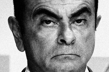 Lemond a Lada elnökségéről a Renault vezére