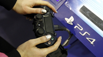 Új Playstationnel robbanthat a Sony