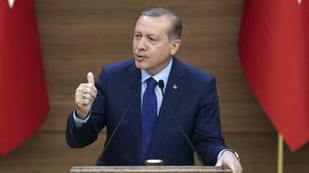 Írjon sértő limericket Erdoganról