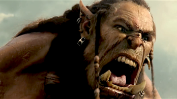 Az új Warcraft-film olyan, mint a videójáték