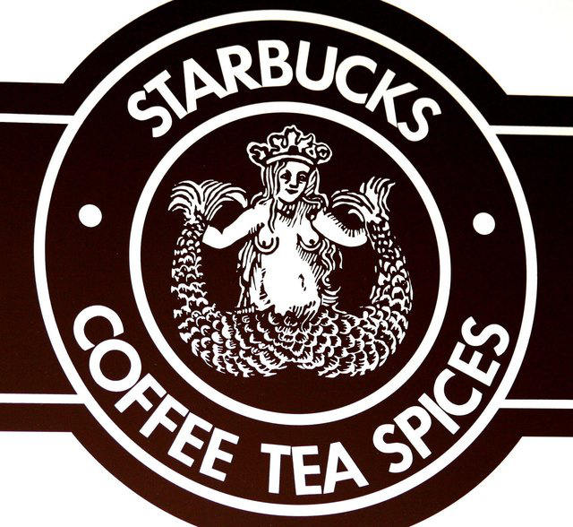 13-things-you-didn-t-know-about-starbucks