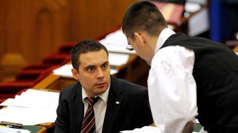 A vecsési Jobbik elhatárolódott Vonától