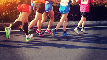 Balatonfüred legszebb részén futják majd a maratont