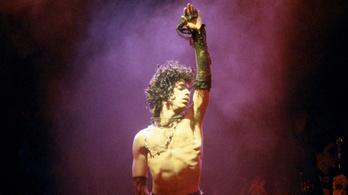 Lezajlott Prince boncolása