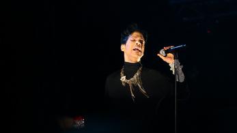 Kiadták a Prince halála miatti segélykérő telefonbeszélgetés szövegét
