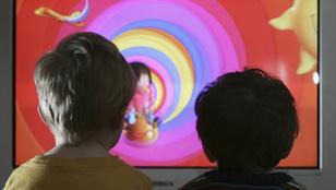 Menő vagy ciki az iskolai tévésáv az M5-ön?
