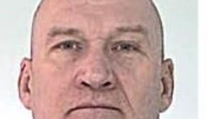 Négy napja nincs hír az eltűnt tatabányai férfiról