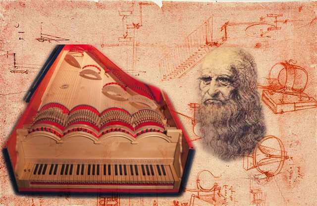 Viola-organista-by-Zubrzycki