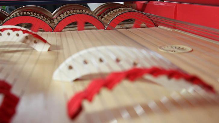viola-organista-reconstruction-03