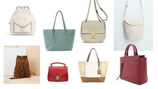 StyleCouch: Hol találok szép táskát 10 ezerért?