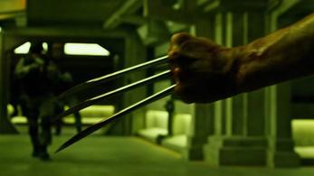 Kedvenc mutánsunk is feltűnik az új X-Menben