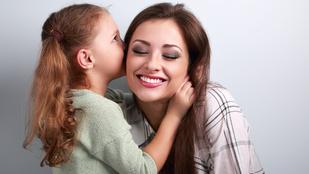10 dolog, amit gyerekeink kérnének tőlünk