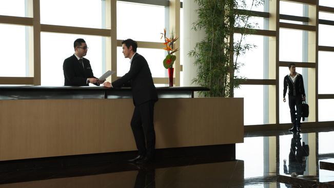 Minden ötödik szálloda megtéveszti a vendégeket