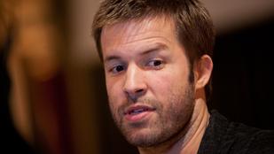 Sebestyén Balázsékat és az RTL Klubot is megbírságolták
