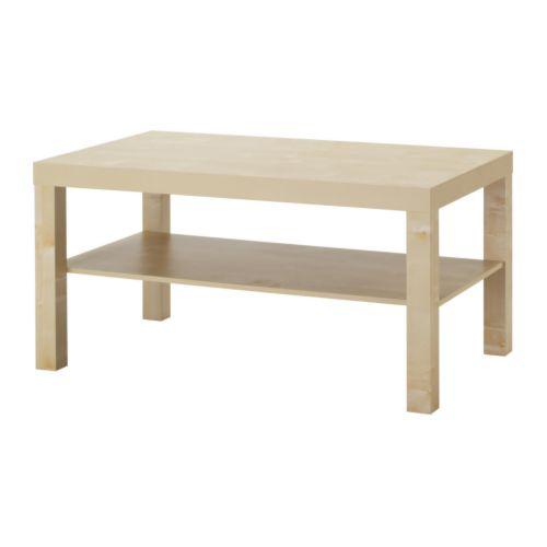 Kép: IKEA