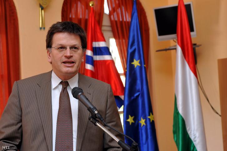 Velkey György