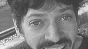Egyedül járja a világot az eltűnt izraeli férfi