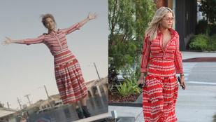 Másképp néz majd Rita Ora Guccijára, ha megismeri a történetét