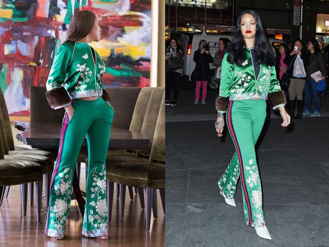 Ez a Gucci susogós 1,5 millió forint.