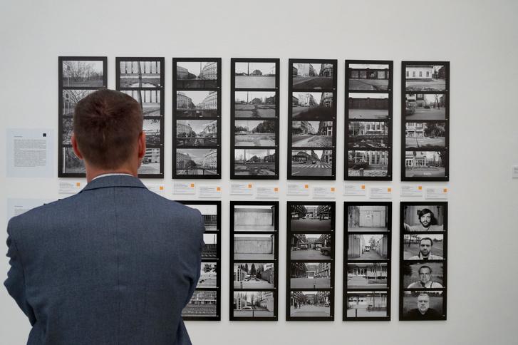Képek és pixelek