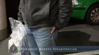 Franciaországban kapták el a magyar biztosítási csalót