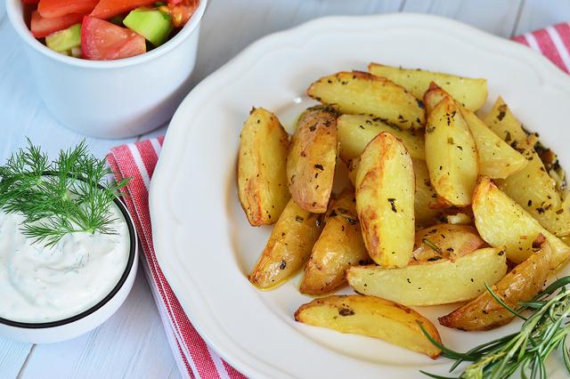 rozmaringos újkrumpli 2