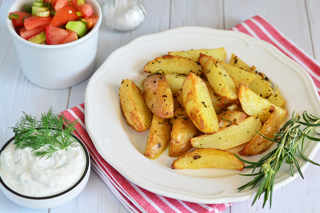 rozmaringos újkrumpli 1