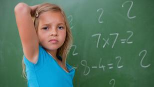 Halmazelmélet, gráfok és igaz-hamis a matekérettségin
