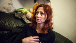 Elítélték a kórházigazgatót, aki lúggal öntötte le volt szeretőjét