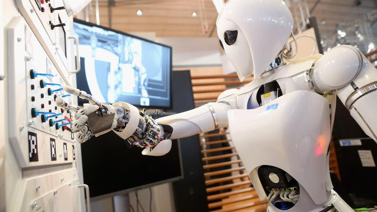 Eddig féltünk a mesterséges intelligenciától, most felturbózzuk