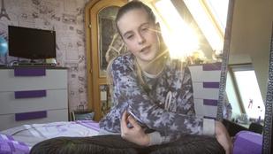 Legjobb videós tippek gyerekeknek, akiket bántanak otthon