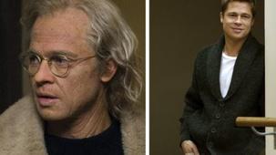 Sztárok durva átalakulása: Robert de Nirótól Christian Bale-ig