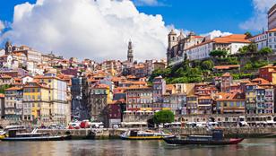 Tesztelje, mennyi mindent tud Portugáliáról!