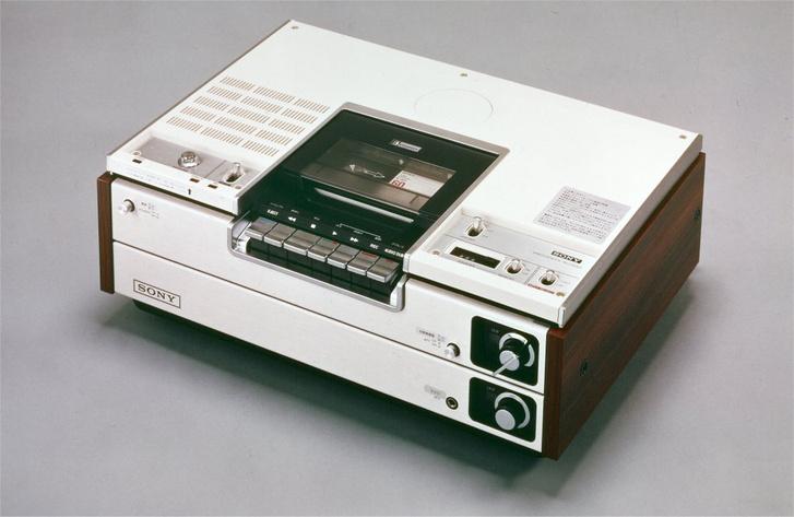 SL-7300