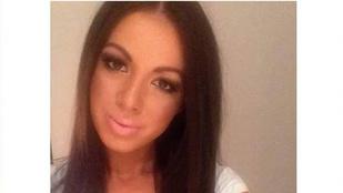 Eltűnt egy 26 éves nő Nyíregyházáról