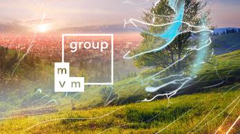 Másfél év alatt 2 milliárdot reklámozott az MVM kormányközeli cégeknél