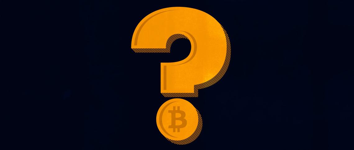 bitcoin clk