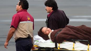 140 ezer dollárt kapnak a megölt turisták családjai