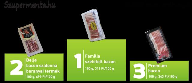 szupermenta dobogo bacon (1).png