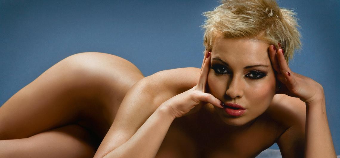 photo of sexy somalia man nudo