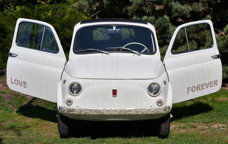 Havadtoy Fiat 062