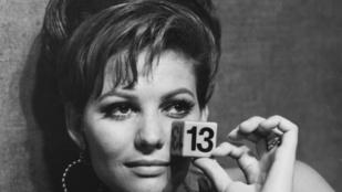 13+1 érdekesség a 13-as számról