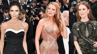 Kinek áll jobban: Cannes-i különkiadás