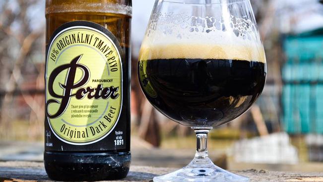 Kézműves sörökkel telik meg a Corvin sétány