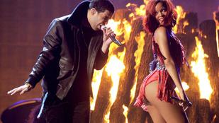 Drake megadta a kegyelemdöfést a videóklipeknek