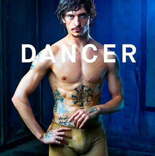 sergei dancer2